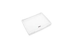 Rocabox - Assortment Box - RA-3225-05-00 - Clear