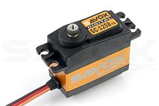 Savox - Servo - SC-1258TG - Digital - Coreless Motor - Titanium Gear