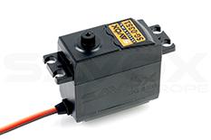 Savox - Servo - SG-0351 - Digital - DC Motor