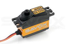 Savox - Servo - SH-1350 - Digital - Coreless Motor