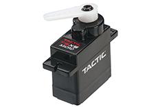Tactic - TSX-5 - Micro Servo - High Speed - 1.0 Kg-cm