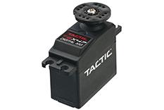 Tactic - TSX-47 - Standard Servo - Digital - High Torque - Metal Gear - Ball Beared - 9.5 Kg-cm