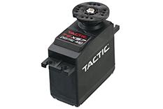 Tactic - TSX-57 - Standard Servo - Digital - Ultra Torque - Metal Gear - Ball Beared - 13.5 Kg-cm