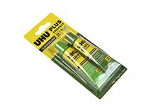 UHU - Endfest - 33 gr - 2K Epoxy Glue