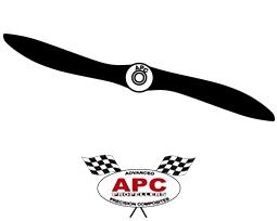Sport - EP/GP