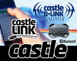Castle - Link
