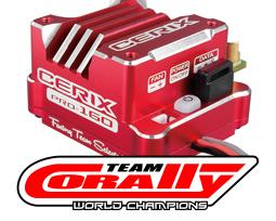 Cerix Series 1/10