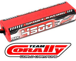 Sport 50C