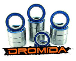 Dromida - Ball Bearings