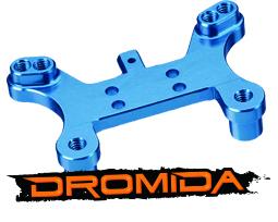 Dromida - Option Parts