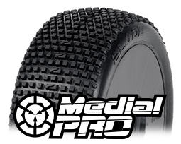 MP - 1/8 Off-Road - Racing Compound
