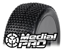Medial Pro - Racing Tires
