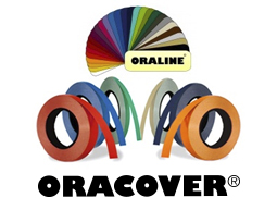 Oracover - Stripe