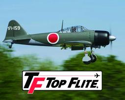 Model Kits - TF